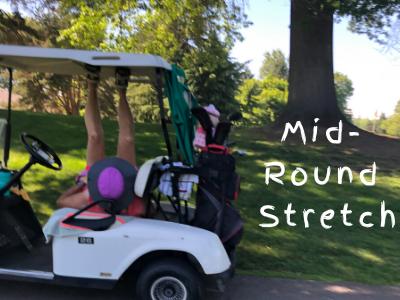 Mid-Round Stretch