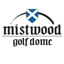 Mistwood Dome