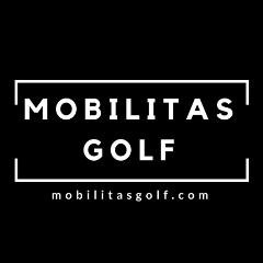 Mobilitas-golf