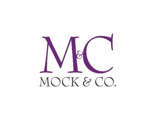 Mock&Co Logo-01