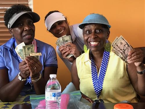 moneywinners