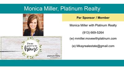 MonicaMiller 400x225