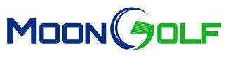 Moon Golf Logo lowres