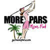 More Pars