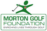 MortonFoundation