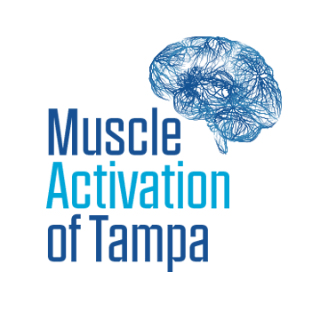 Muscle Activation of Tampa