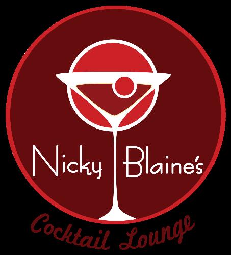 NB Logo for Light Backgrounds (002)