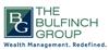 New BFG logo