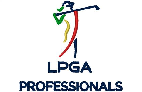 New LPGA Professionals