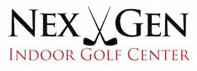 NexGen web-logo