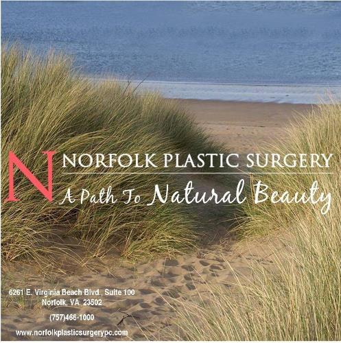 Norfolk Plastic Surgery, PC