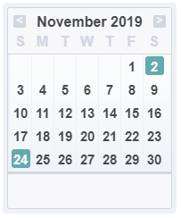 Nov2019