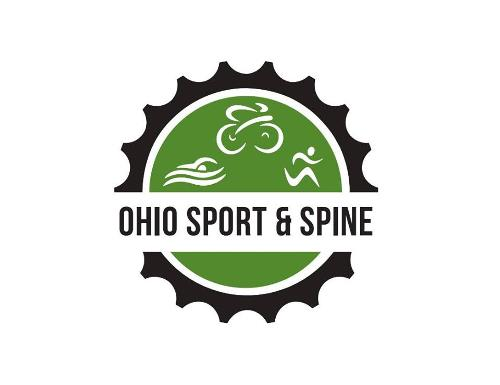 OhioSportSPine