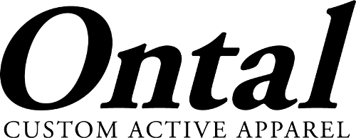 Ontal__Logo OUTLINE