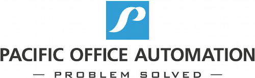 Pacific-Office-Automation-Logo-111715-1