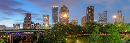panorama-of-downtown-houston-from-sabine-st-bridge-houston-texas-silvio-ligutti