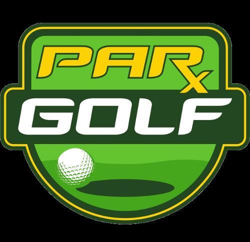 Parscription Golf