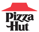 Pizza Hut 2021 logo