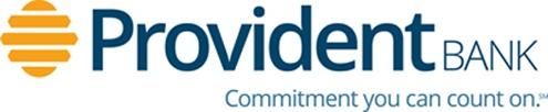 provident bank logo 1.2014