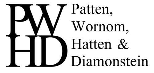 PWHD Logo