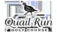 quail-run-logo