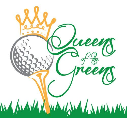 queen of the greens