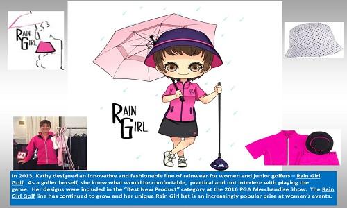 Raingirl