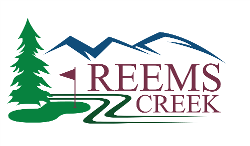 Reems creek golf