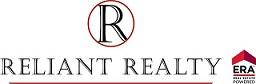 Reliant_Realty_ERA Logo Top