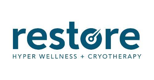 Restore_Logo_Blue