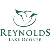 Reynolds lake oconee
