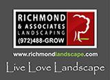 richmondlogoDallas_160px