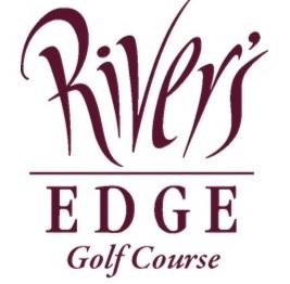 Rivers Edge logo
