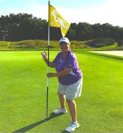 robbie-cohen-hole-in-one