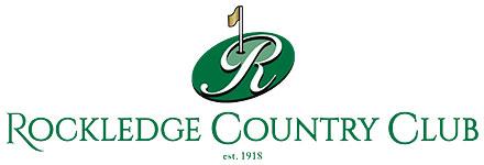RockledgeCC-Logo_sm