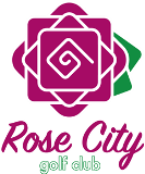 Rose_City_Logo_resized