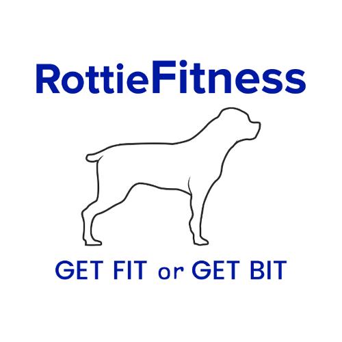 RottieFitness 3
