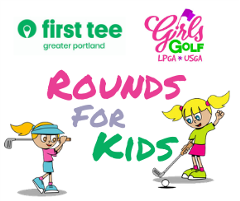Rounds for Kids-box