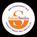 Salem%20Smiles%20logoweb