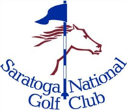 Saratoga National logo