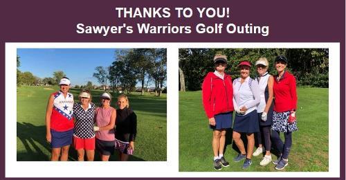 Sawyer's Warriors-1
