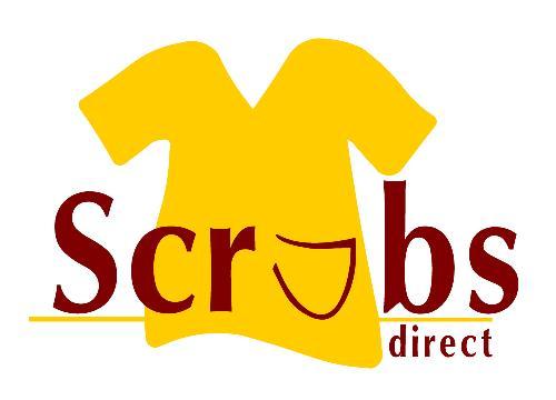 Scrubs Logo-1
