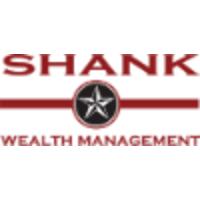 Shank Logo