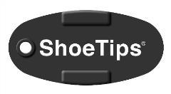 ShoeTips Logo