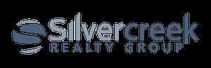 Silvercreek.Logo-6-1