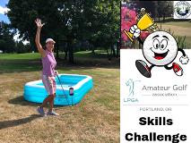 Skills-Challenge
