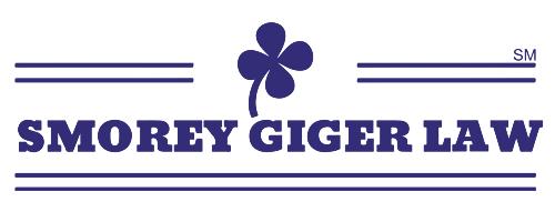 Smorey Giger Law