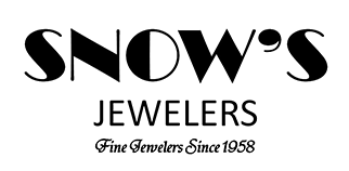Snows-Jewelers-Logo
