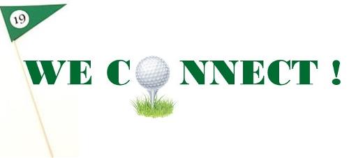 Social logo 2 (2)