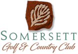 Somersett-logo-Home-1024x715